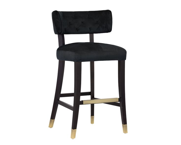220 Best Images About Bar Stool Inspiration On Pinterest