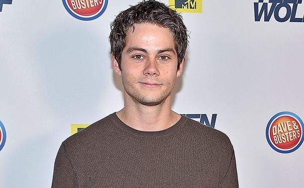 Dylan O'Brien's Maze Runner: The Death Cure costar Giancarlo Esposito says O'Brien is continuing to recover after he was seriously injured on the...