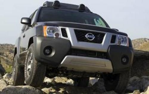 best 25 nissan xterra ideas on pinterest used nissan. Black Bedroom Furniture Sets. Home Design Ideas