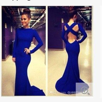 22 Best images about Blue on Pinterest | Blue dresses, Blue ...