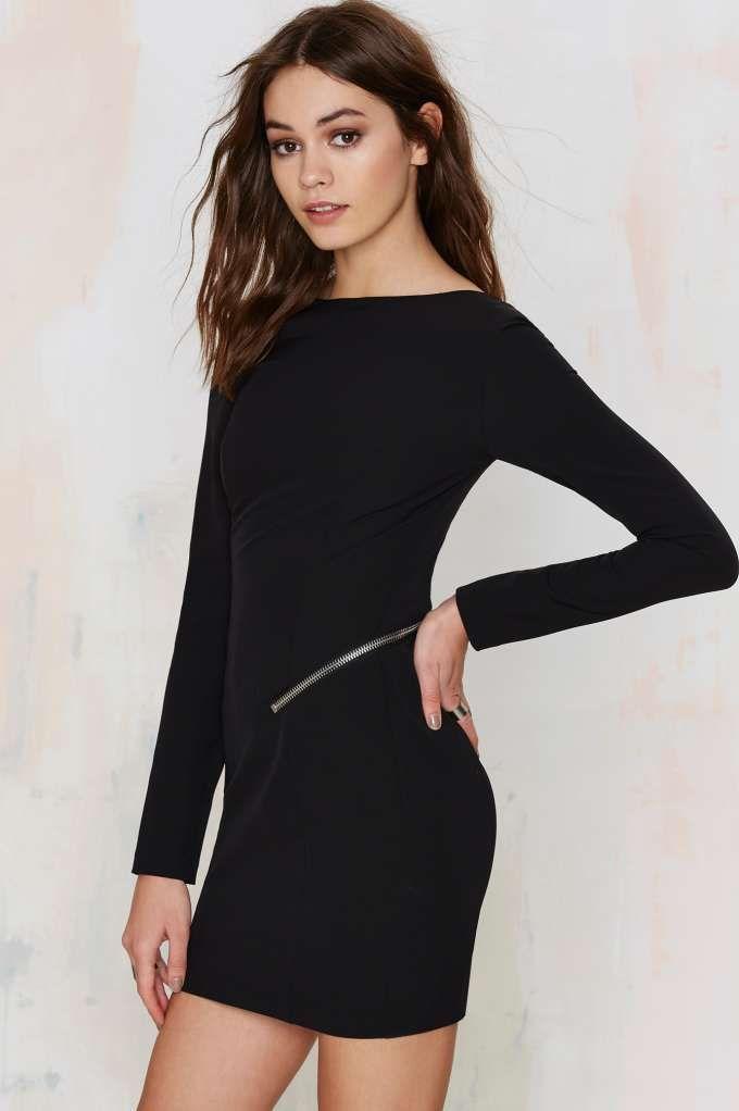 Shanghai dress style stalker sale