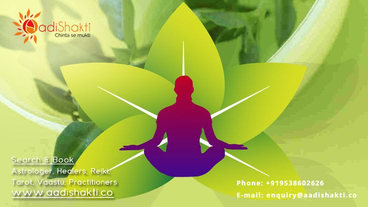 Ayurvedic Medicine is system of medicine which is sensitive to both nature and the Earth. https://www.aadishakti.co/ayurveda