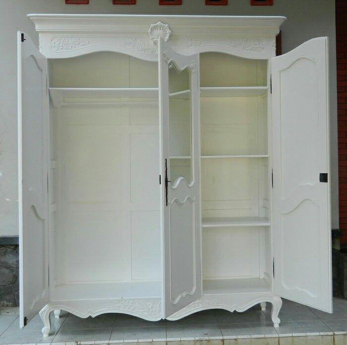 Melisa modern clasic   [More info] Furnitur.id/index.php