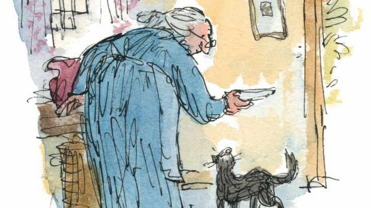 This is fascinating! A previously unseen story written by children's author Beatrix Potter more than 100 years ago will be published in September. The much-loved children's author died in 1943, leaving The Tale of Kitty-in-Boots unfinished.