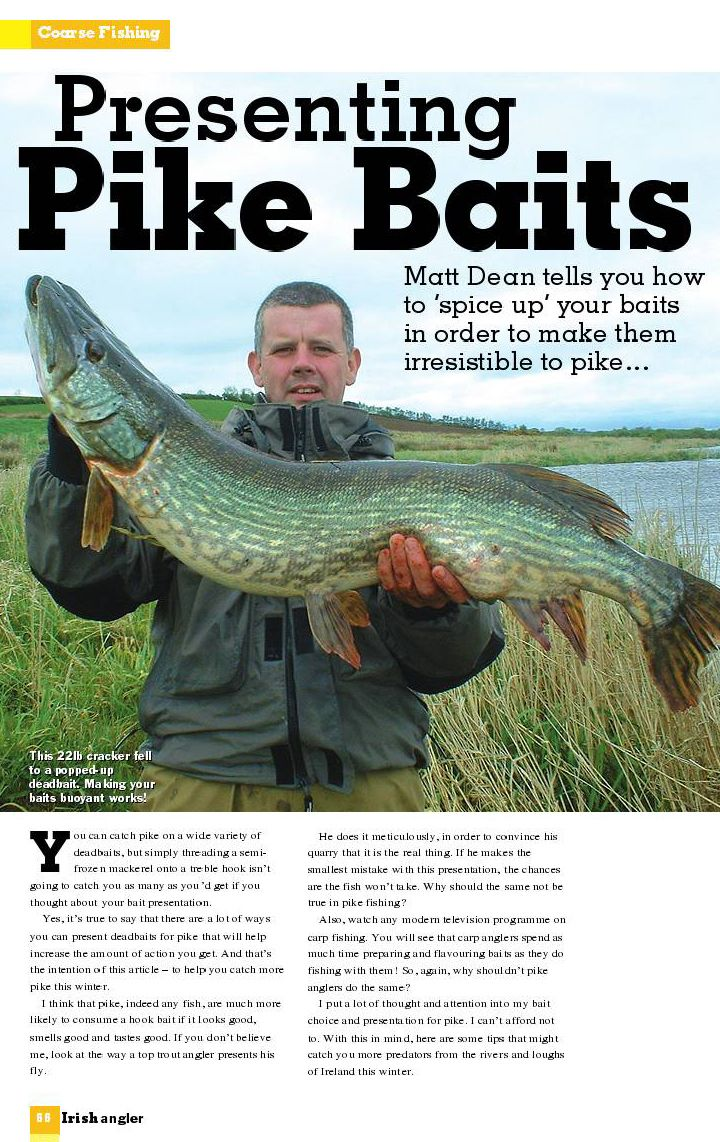 161 best images about muskie and northern pike fishing on for Pike fishing alaska