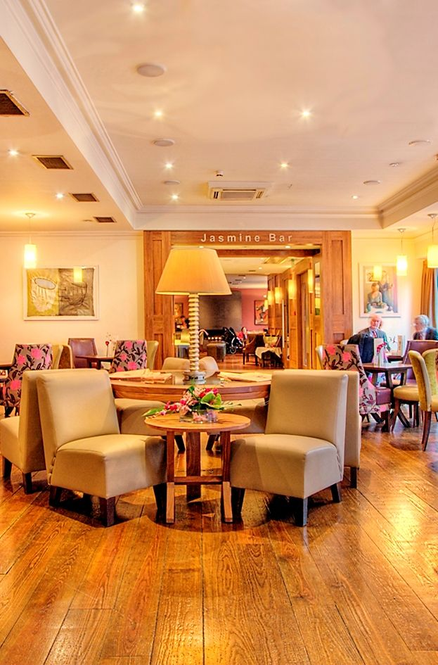Brooks Hotel Offers Luxury Accommodation In The Heart Of Dublin And Is Ideally Located For Touring Shopping On Grafton Street Visiting Temple Bar