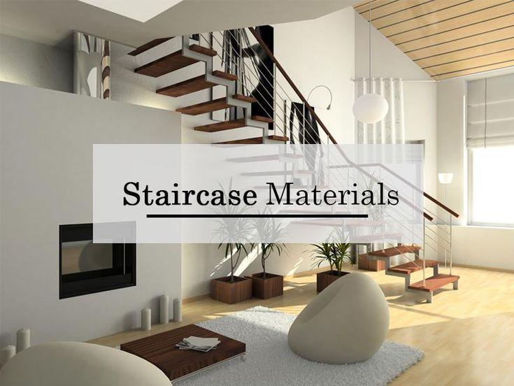 When constructing or renovating your home, one of the main considerations in terms of structural elements is whether your home will be one storey or more.