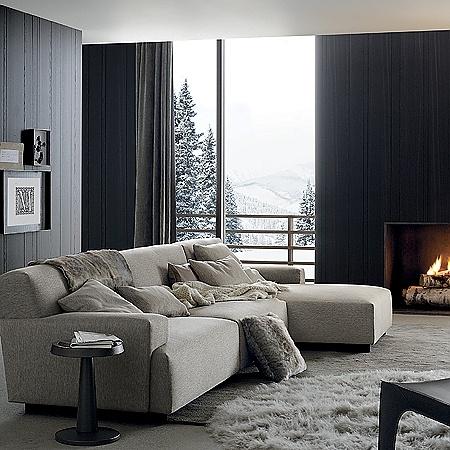 Poliform - Collecties bij Classo Interieur :: Design merken - meubelen - tapijten - tuinmeubelen - verlichting - accessoires - objecten