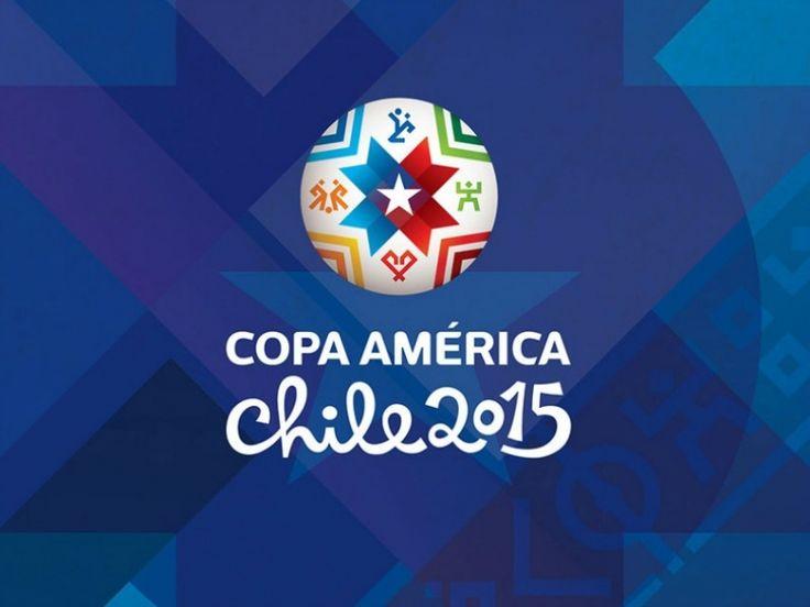 VENTA DE BONOS PARA LA COPA AMERICA 2015