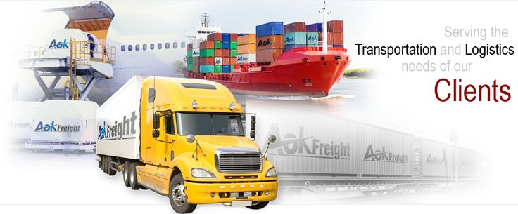 Is Your Freight Broker Licensed?: http://thejunctionllc.com/freight-broker-licensed/ #freight #freightbroker #broker #shipping #transportation