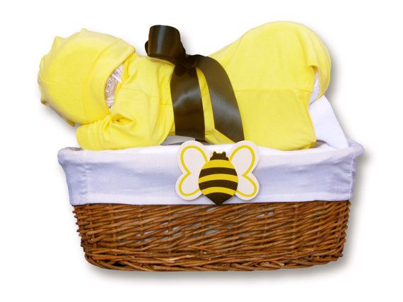Hey, I found this really awesome Etsy listing at https://www.etsy.com/listing/292308955/baby-showerbaby-shower-ideasdiaper