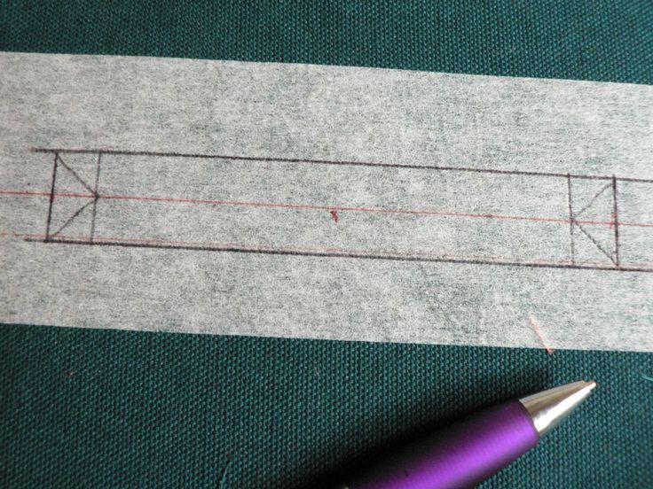 Marking+placket.jpg (1280×960)