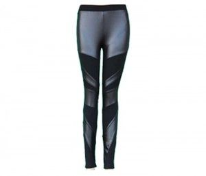 You Looking are in Black & Steel Grey Bandage leggings place bulk order or notify via mail from one of the Best quality in USA, Australia and Canada manufacturers and suppliers....