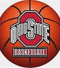 Visit MaxEymumTiX @ maxeymumtix.com to get some hot seats like... -Cleveland Cavaliers Home Opener -The Ohio State Buckeyes Home Opener -Big Ten Tournament -Big Ten Championship -and to submit Tickets in Need