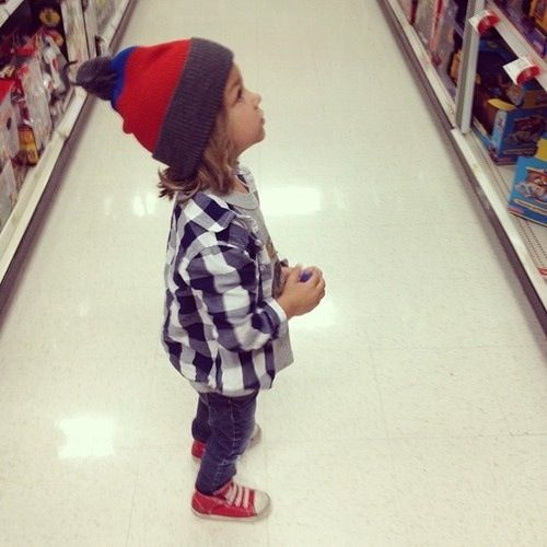 The 56 best images about Toddler boy outfits (So cute!) on ...