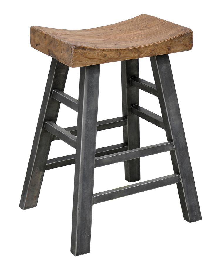 Saddle Bar Stools Best 25+ Saddle Bar Stools Ideas On Pinterest | West Elm