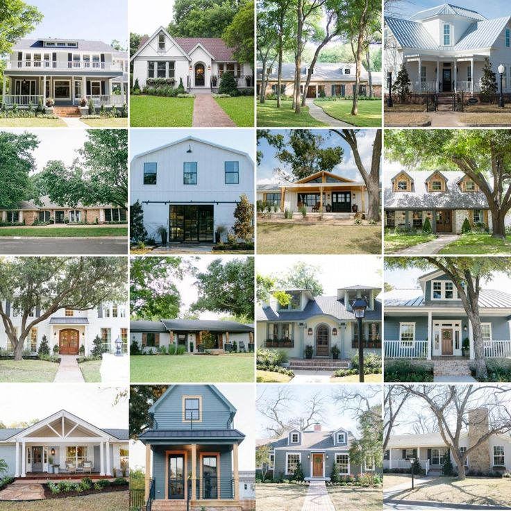 17 Best Images About Season 3 Fixer Upper Hgtv On