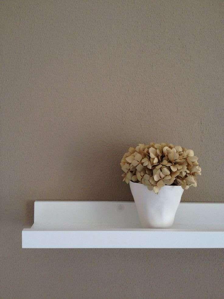 Arredare con il tortora (Foto 22/40) | Designmag