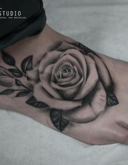 cap and goun picture ideas - 102 best tattoo images on Pinterest