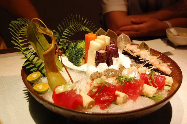 World Away - Travel Television | GALLERY; amazing food in Taipei, Taiwan.