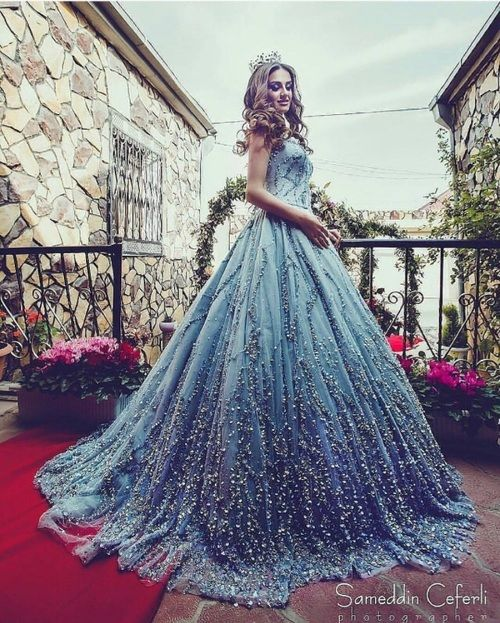 20 Best Gowns Images On Pinterest Dream Dress Ball Gown And Wedding Dressses