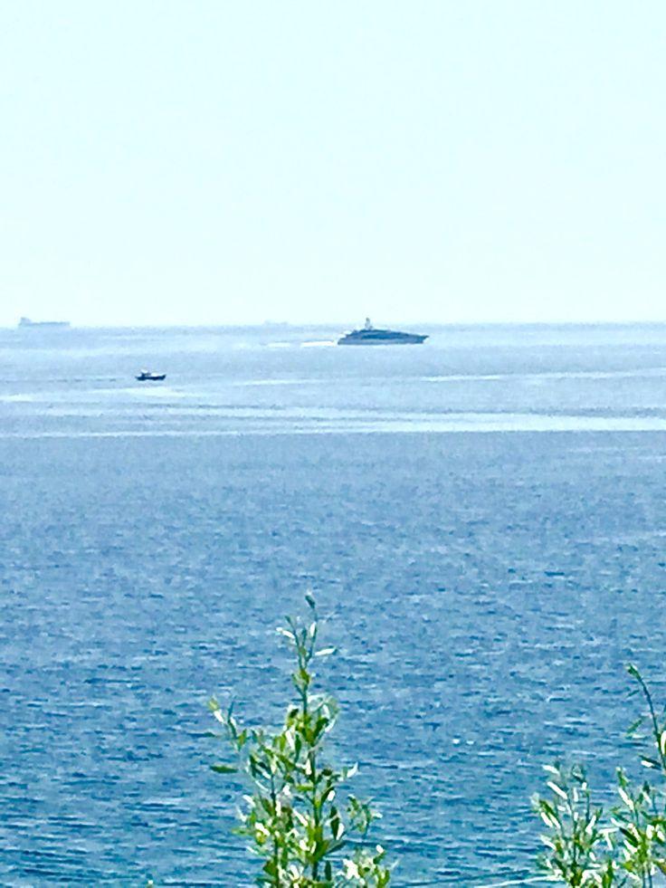 Sicily a sea of dreams #sicily#landscape#germany#france#unitedkingdom#Hollande