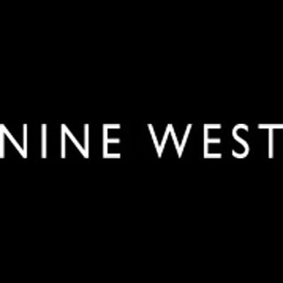 NINE WEST at Tutto Cuore