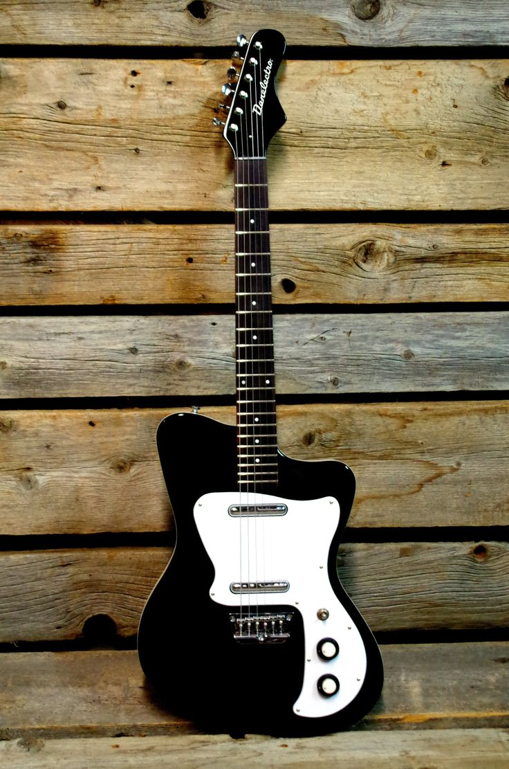 77 best images about music guitar danelectro on pinterest 1960s bass guitars and lipstick tube. Black Bedroom Furniture Sets. Home Design Ideas