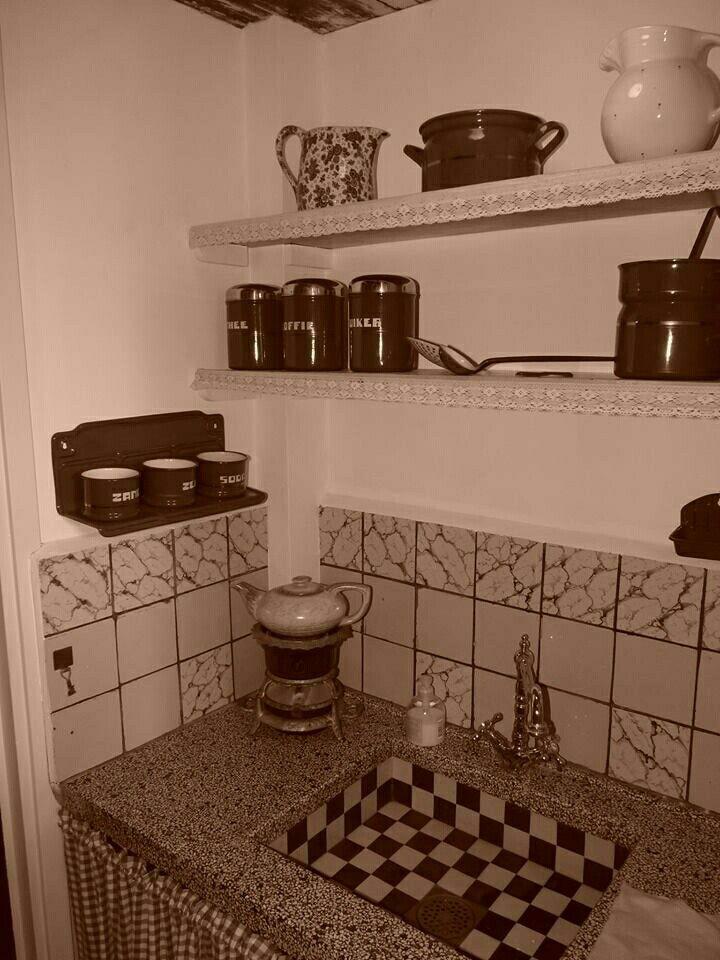 25 beste idee n over 50er jaren keukens op pinterest
