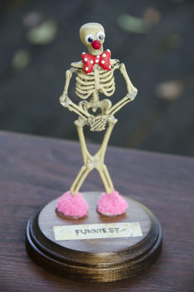 best 25 cheap trophies ideas on pinterest baby sprinkle games