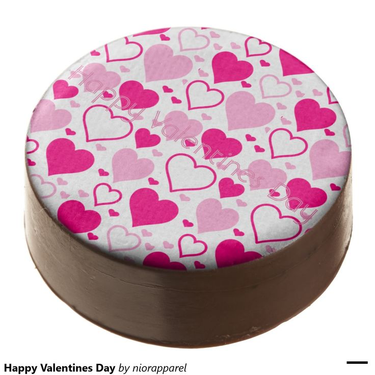 12 best Valentine\'s Day Gifts images on Pinterest | Favours, Gifs ...