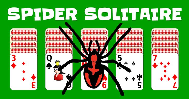 The first-class nature of the spider solitaire free download facilities in online nowadays gives an array of favourable things to everyone throughout the game play.