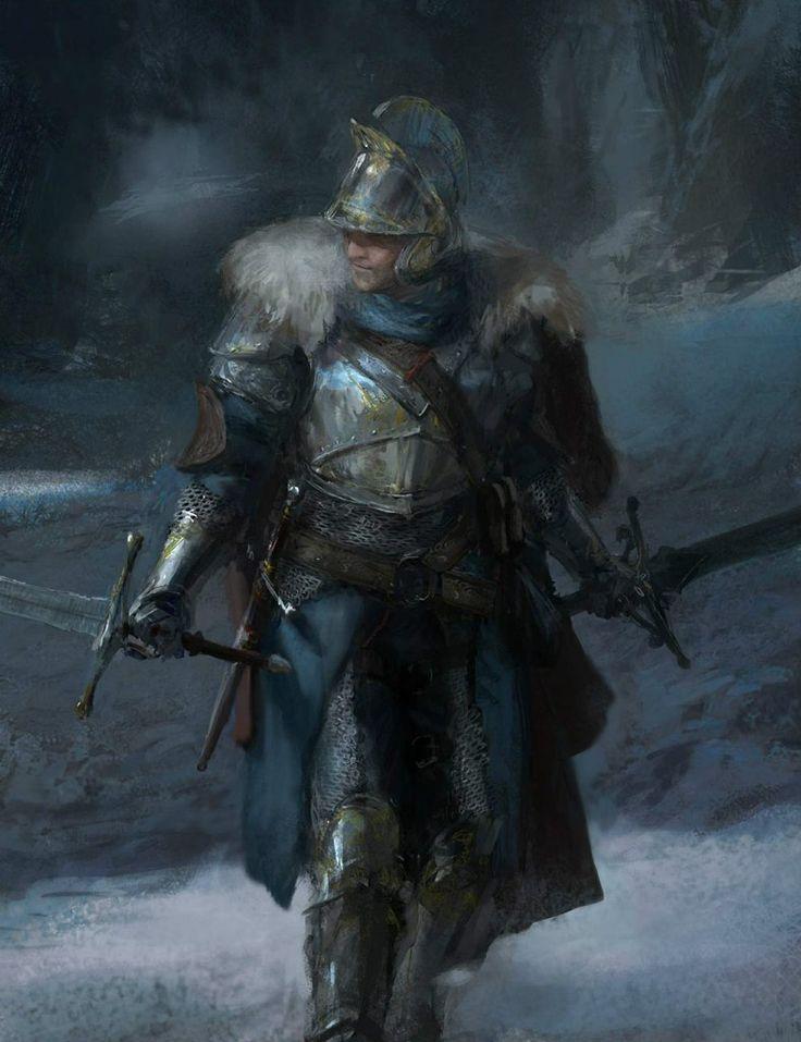 i.pinimg.com/736x/c2/81/a2/c281a21ac9b9e2a57d4969d9daea3873--fantasy-warrior-fantasy-art.jpg