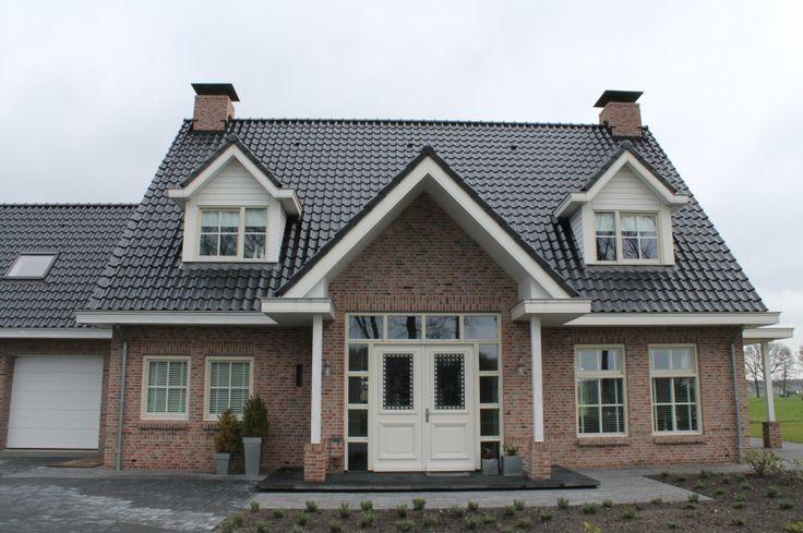 Afbeelding van http://www.jkbouw.nl/uploads/images/catalogus/annen-nieuweroord/IMG_1784.JPG.