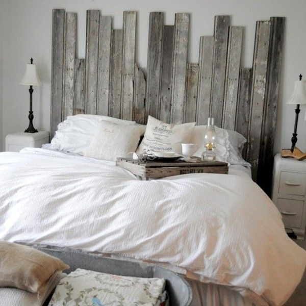 Best 25  Beach themed bedrooms ideas on Pinterest Such an adorable headboard especially for a beach themed room  Use old  pallet slats  Headboard IdeasBedroom  . Beachy Bedroom Ideas. Home Design Ideas