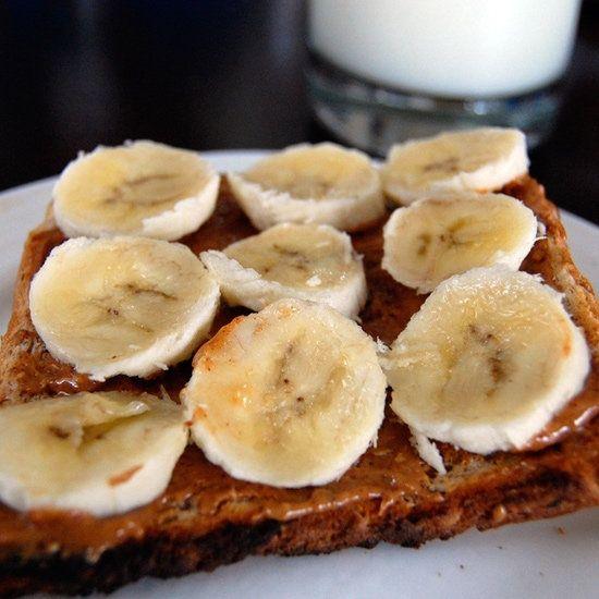 ... jacked up banana bread rezept yummly jacked up banana bread rezept