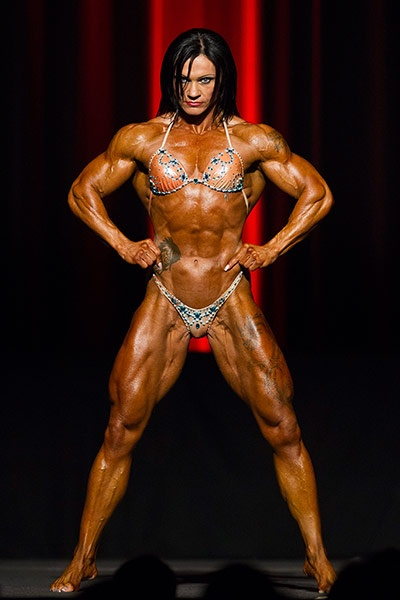 Bodybuilding, Jay and The judge on Pinterest