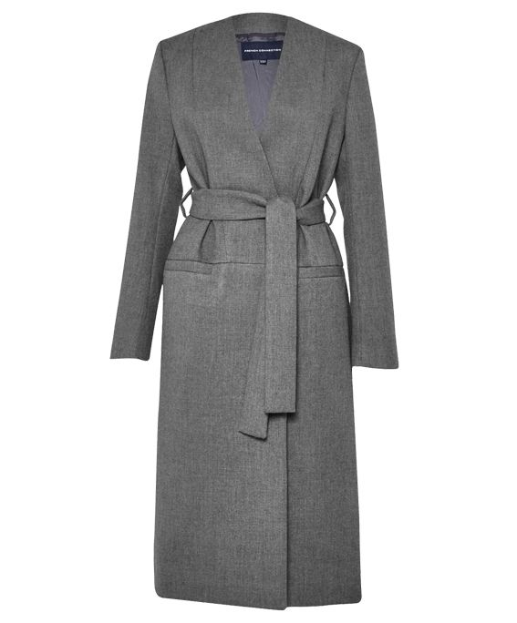 1000  ideas about Winter Coats On Sale on Pinterest | Coats Coats
