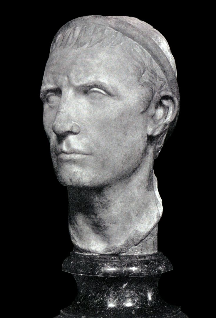 Antiochus III the Great (ruled 222–187 BC) was a Greek king and the 6th ruler of the Seleucid Empire. Around 206/205 BCE he invaded India via Kabul then Khyber Pass returning by way of Seistan and Kerman.