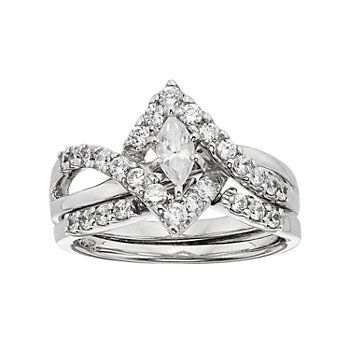 1000 Ideas About 1 Carat Engagement Rings On Pinterest
