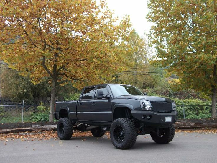 111 best trucks images on pinterest cars 4x4 trucks and 4x4 post pics of your duramax everyone page 87 chevy and gmc duramax diesel forum dieselchevytrucksdiesel fueltruckcars sciox Choice Image