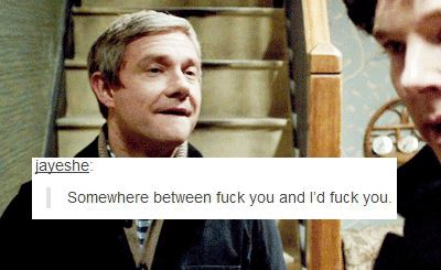 God, what's wrong with me, why can't I stop pinning johnlock pictures...