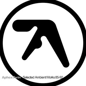 Selected Ambient Works 85–92 - Wikipedia