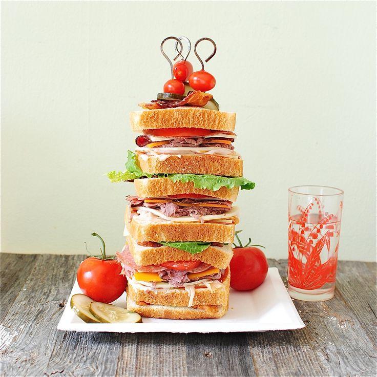 die besten 25 tee sandwiches ideen auf pinterest high tea rezepte high tea sandwiche und. Black Bedroom Furniture Sets. Home Design Ideas