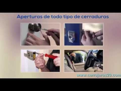 CERRAJEROS MADRID 24 HORAS | CERRAJEROS 24 HORAS  http://www.cerrajeros20.com