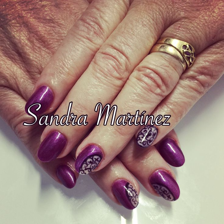 #photo #instagram #insta #badalona #bdn #bcn #bdn #nails #nail #nailart #nailsaddict #naildesigns #nailfashion #nailstagram #nailswag #nail💅🏻 #manicura #acrilicnails #nailmanicure #acrylicpaint #deconail  #uñasbarcelona #uñasbadalona #manicure #decoraciones