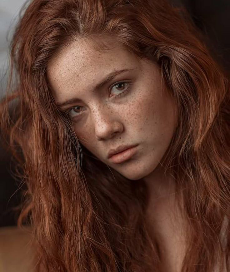 ginger-hair-women-with-freckles-porno