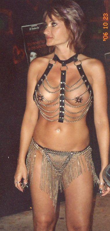 brazil carnival sexy women