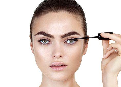 Eyelash Activating Serum - Wimpernwachstum | M2Beauté