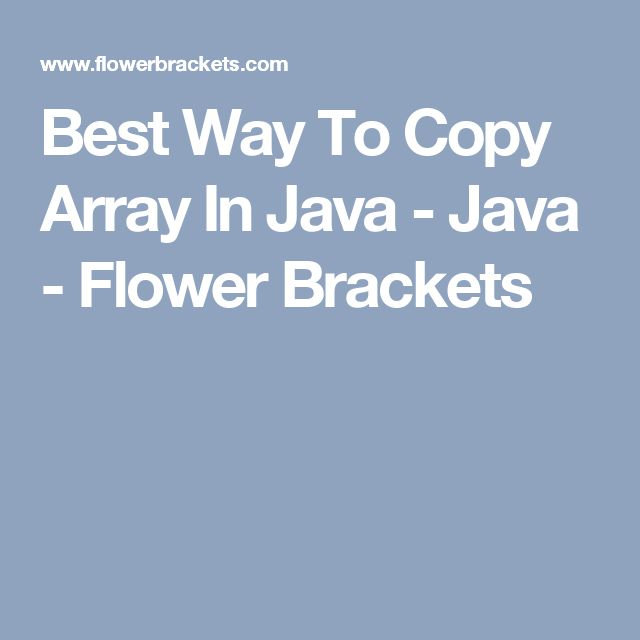 30 best globalittutorblogspot images on Pinterest Java - copy modern periodic table java app